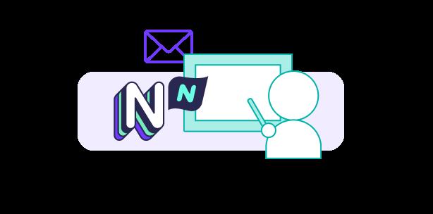 NewsLit Nation Insider icon